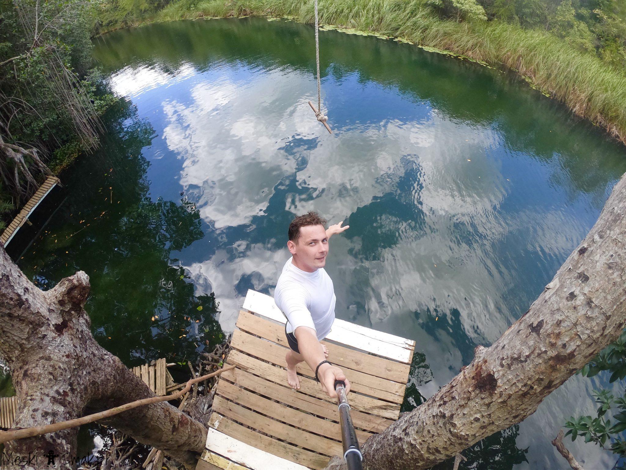 Black River Safari 6