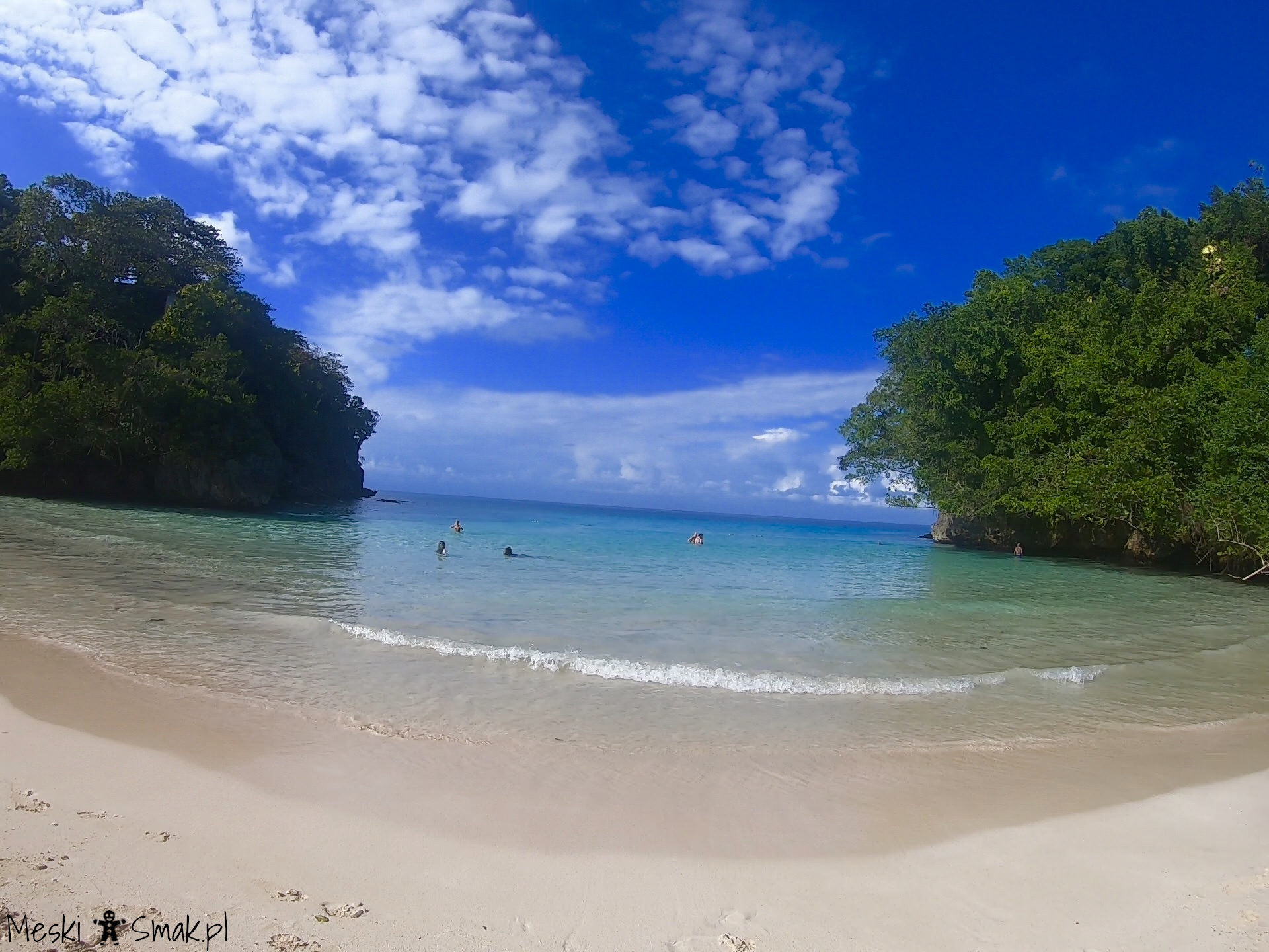 Jamajka wakacje 11