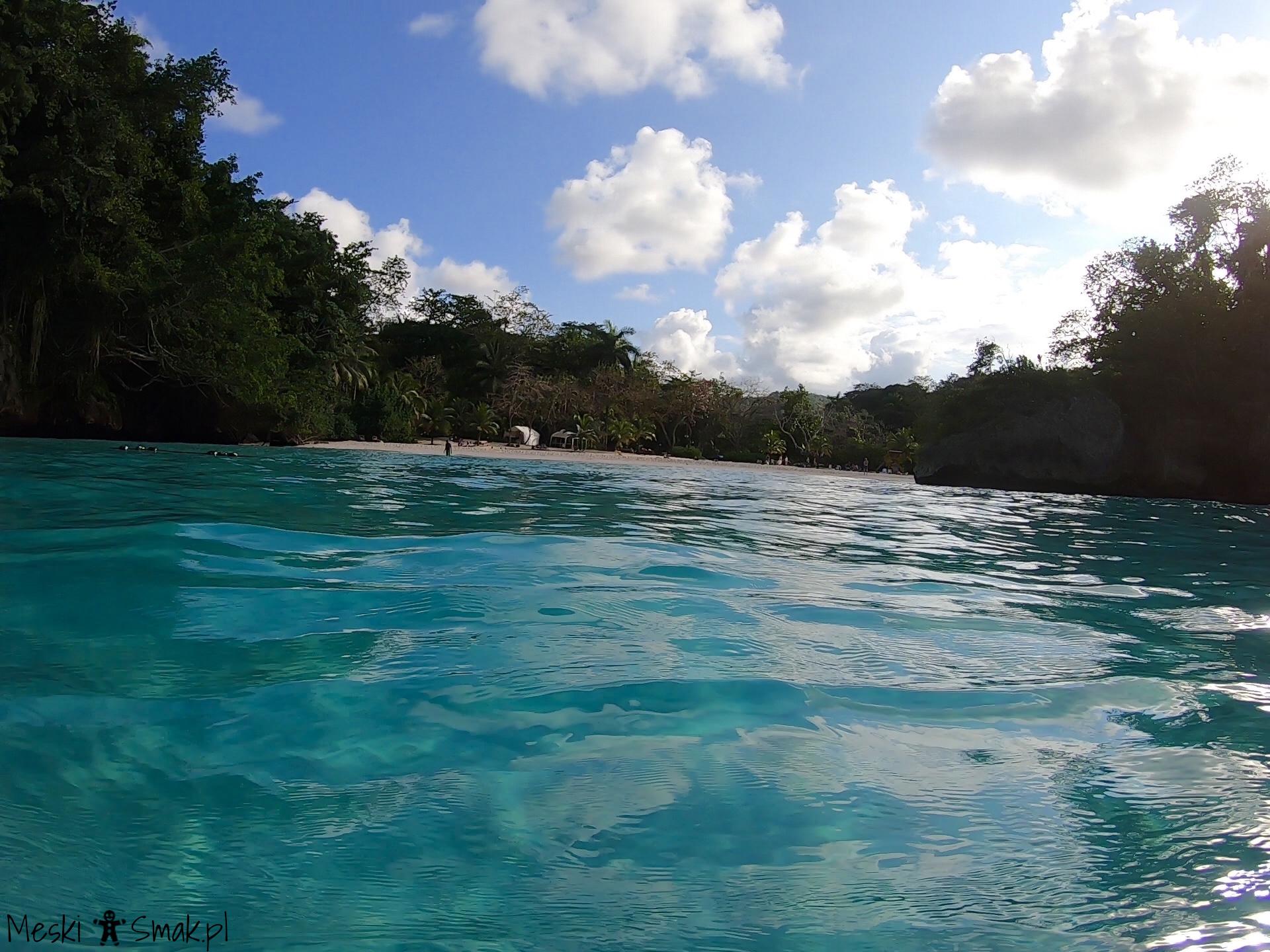 Jamajka wakacje 12