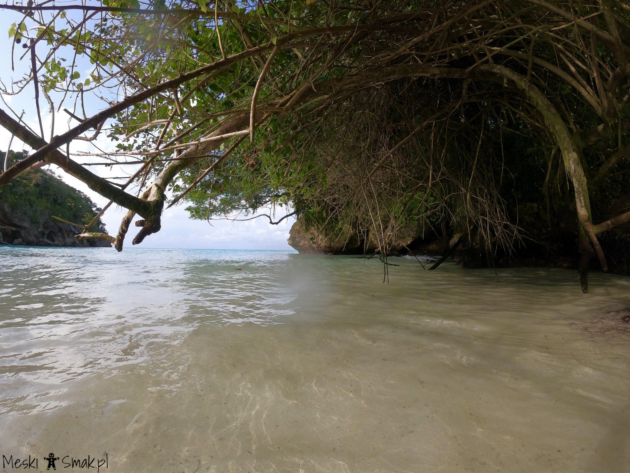 Jamajka wakacje 13