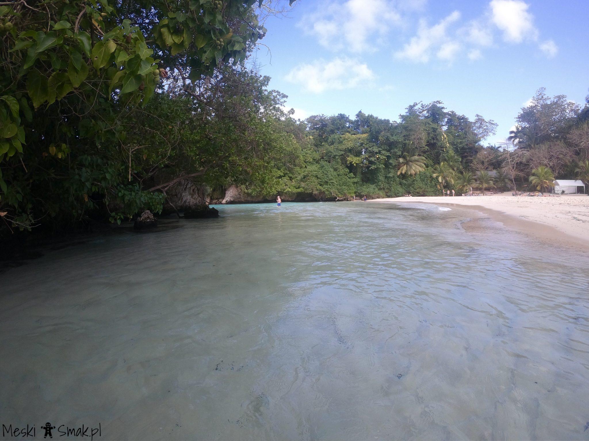 Jamajka wakacje 14