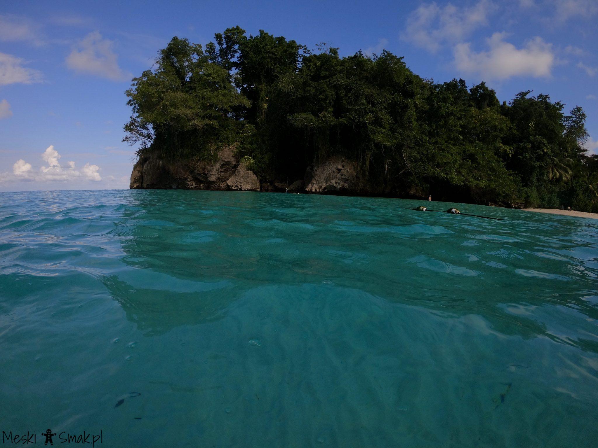 Jamajka wakacje 18