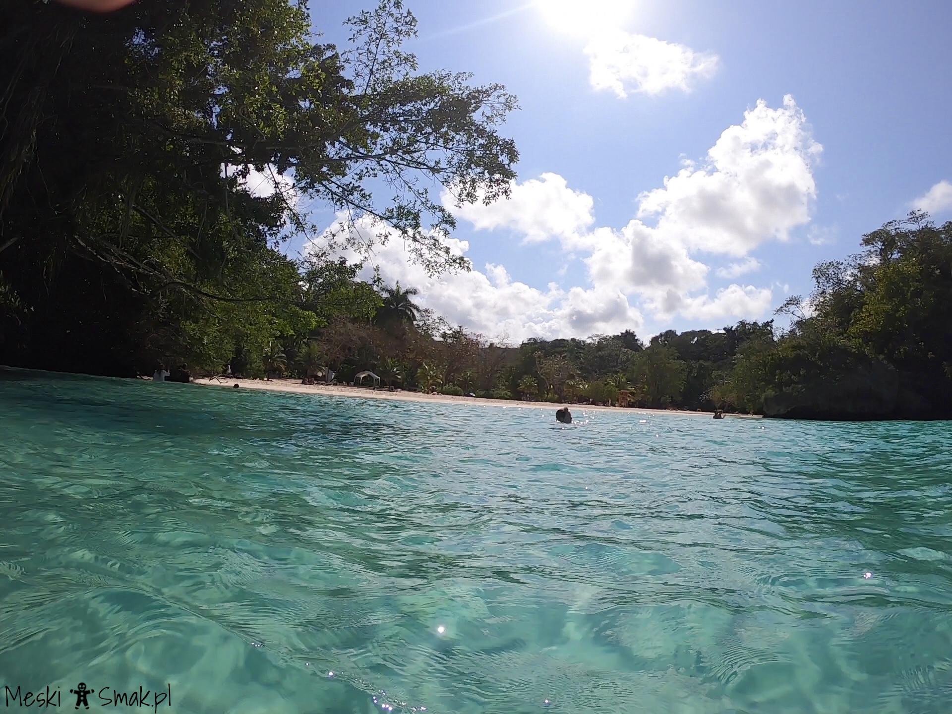 Jamajka wakacje 9