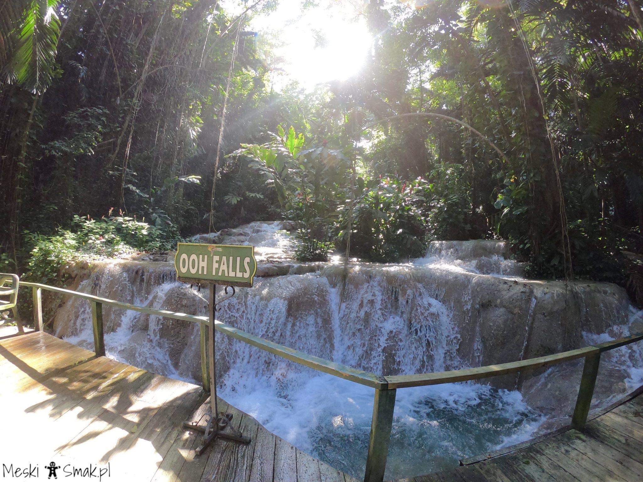 Turtle River Falls & Gardens 16