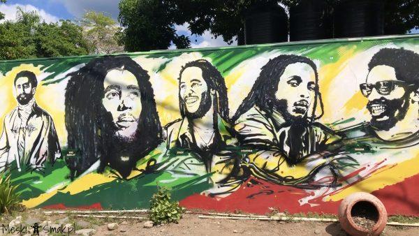 Wakacje i wycieczki Jamajka: wszystko o Muzeum Boba Marleya