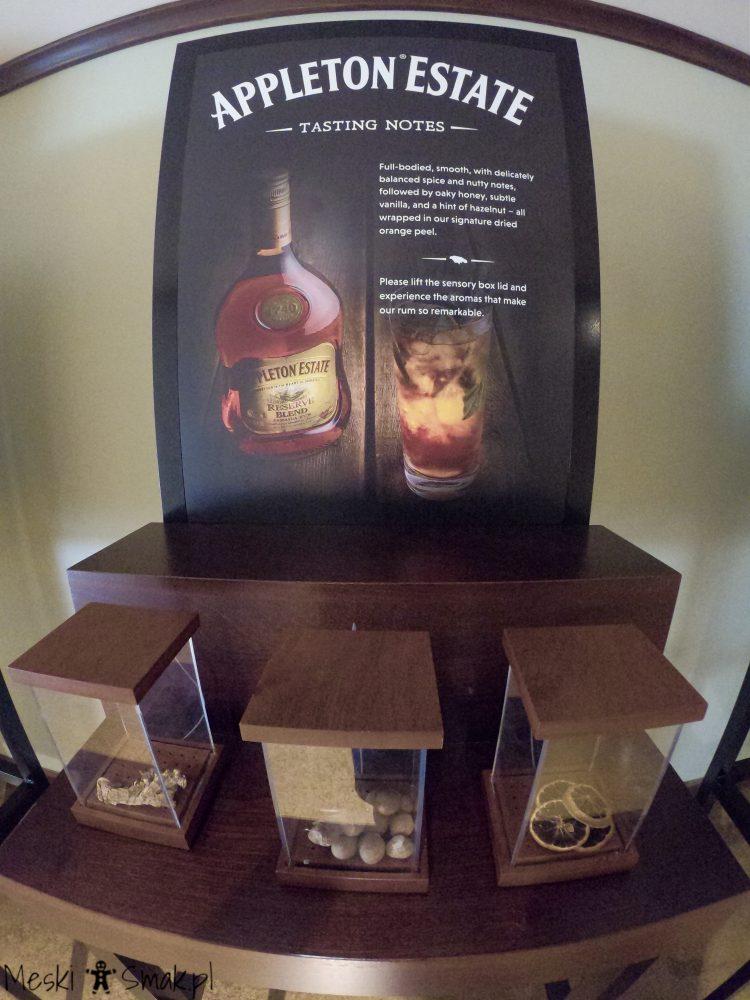 Wakacje i wycieczki Jamajka_wszystko o Fabryka Appleton Estate Rum 16